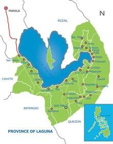 laguna california map laguna map by antworksdigital on deviantart