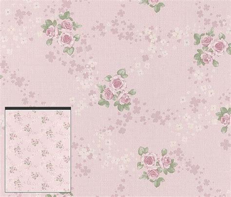 bloemen behang kinderkamer bloemen behang 450923 bloemen onlinebehangpapier