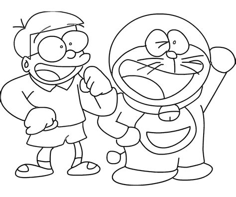 fanboy and chum chum coloring page az coloring pages
