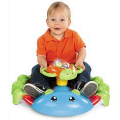 tikes activity garden rock n spin 1000 images about tikes on