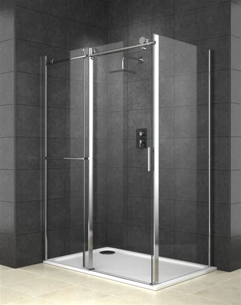 B And Q Walk In Showers by B Q Diy Catalogue Showers From B Q Diy At Mycatalogues