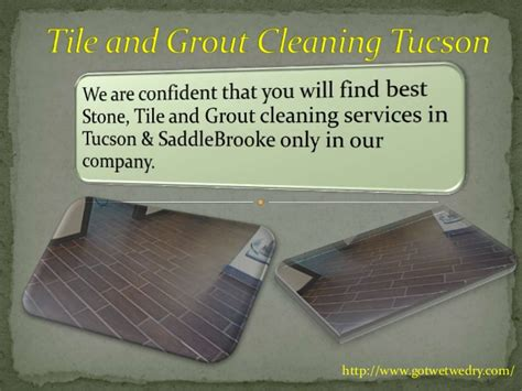 upholstery tucson upholstery cleaning tucson 28 images tucson carpet