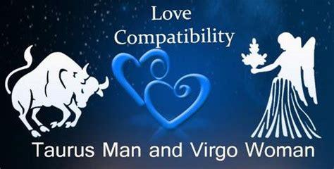 taurus man virgo woman wattpad taurus and virgo compatibility true statements taurus taurus and virgo