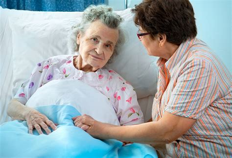 home care tips home care tips helping your seniors handle open abdominal