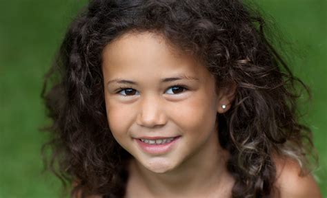 mixed ethnicity the children of asian pacific islanders