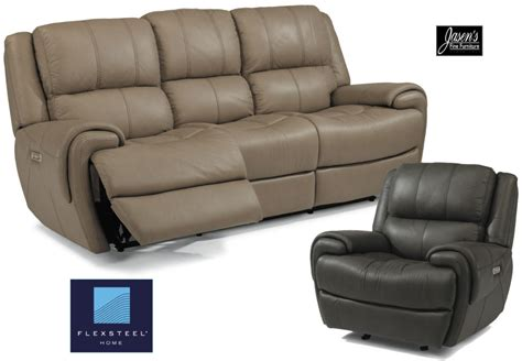 sofa mart north little rock flexsteel wall hugger recliners flexsteel fabric on chair