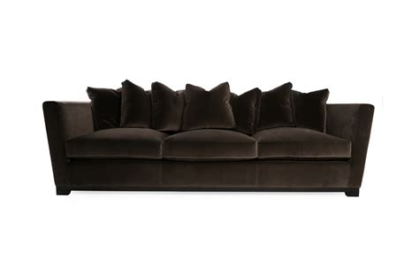 www sofa company co uk eckard sofas armchairs the sofa chair company