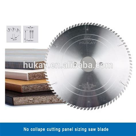 Premium Quality Saw Blade Carbide Tips To Particle Board