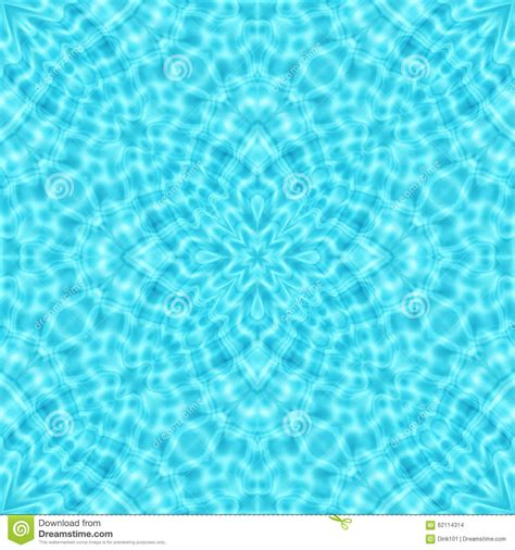 abstract water pattern abstract water ripples pattern stock photo image 62114314