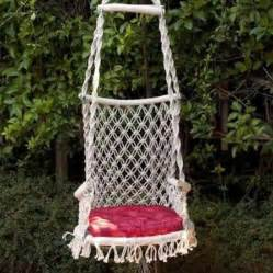 princess hammock chair eclectic hammocks and swing