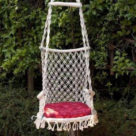 Outdoor Hammock Chair Princess Hammock Chair Eclectic Hammocks And Swing