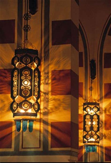 interior design egypt interior decoration in egyptian style betterimprovement com