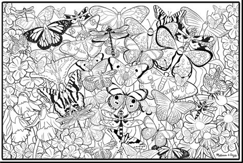 detailed coloring pages free detailed coloring pages coloring pages