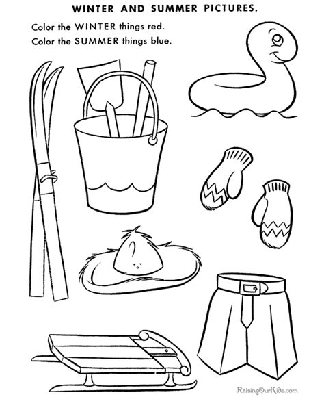 free printable winter activity sheets winter activity printables