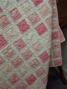 Easy Quilt Designs by Geelong Easy Quilt Patterns Free Baby Source Supplied
