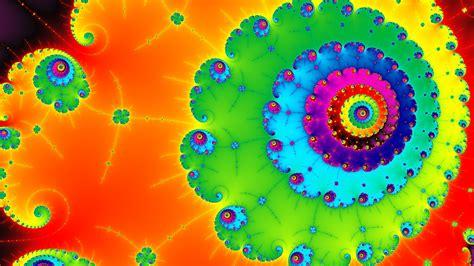 descargar fondos de pantalla flores de muchos colores hd fondos de pantalla de flor abstracta con muchos colores