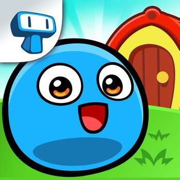 my boo apk my boo apk my boo your pet apk v2 1 mod all food my boo town apk v1 6 1 mod