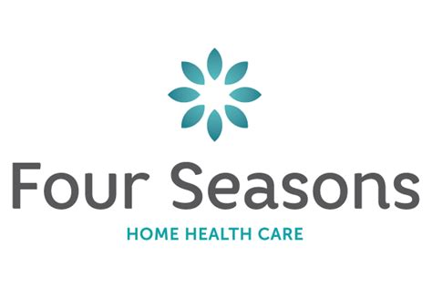 four seasons home health care four seasons