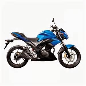 Suzuki Gixxer Specification Suzuki Gixxer 150 Motorcycle Review Specifications