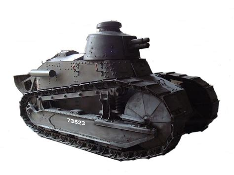 renault f1 tank char renault ft wikip 233 dia