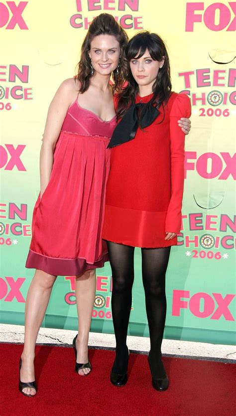 the eighth sister rt 846823320x 91 best images about emily deschanel on ethel kennedy actresses and temperance brennan