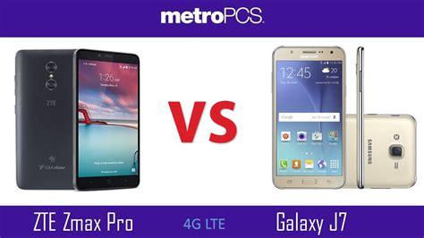 Samsung J7 Pro Hongkong zte zmax pro vs samsung galaxy j7 metro pcs doovi