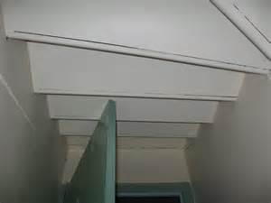 isoler escalier sous sol images