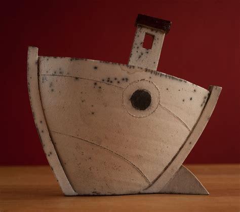 stehle maritim 305 besten ton clay bilder auf gartenkunst