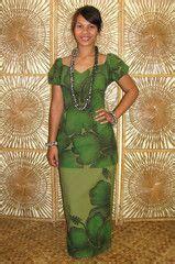 1000 images about samoan puletasi designs on pinterest