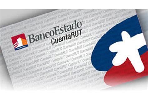 consultar saldo cuenta rut banco estado banco estado ahora limitar 225 las consultas de saldo en las