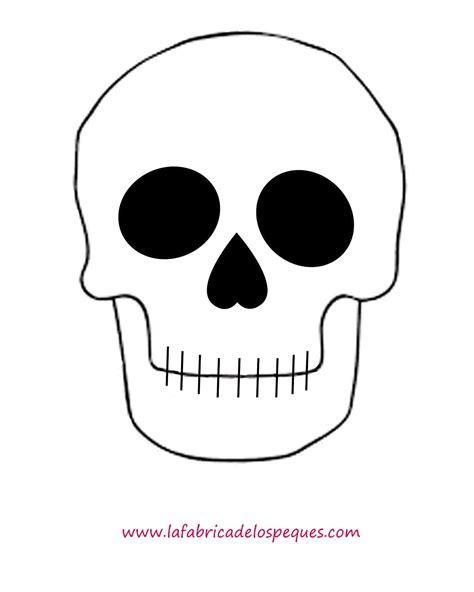 imagenes de calaveras y calabazas imprimibles gratis para halloween calaveras calabazas y