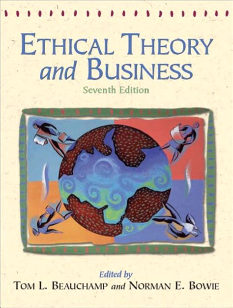 Business Ethics 3ed computer ethics 3rd edition by deborah g johnson pdf converter bertylbuyer