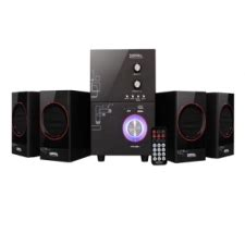 page   zebronics home theatre price  latest models