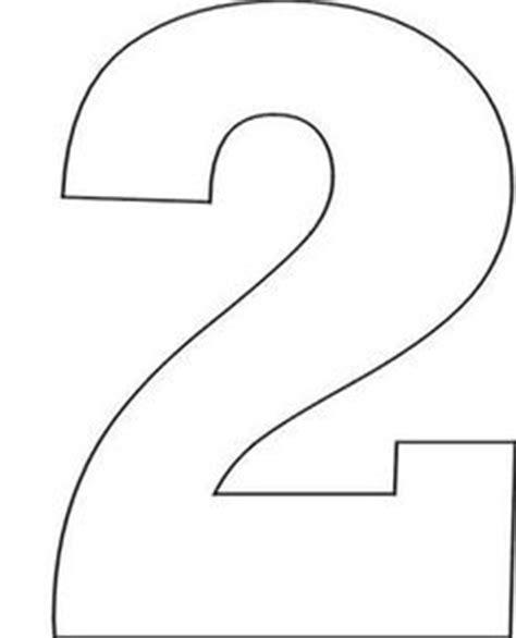 printable block number stencils number stencils set 1 printable letters printable