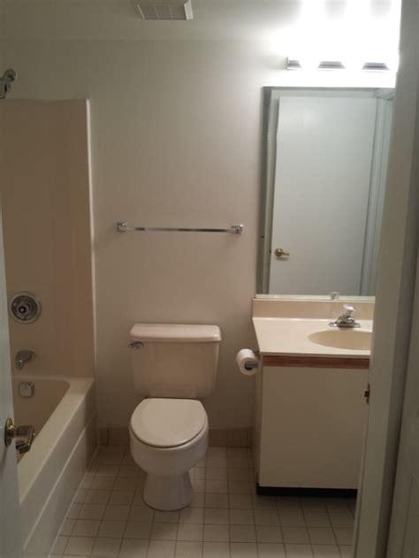 Redo Bathroom Countertop » Home Design 2017