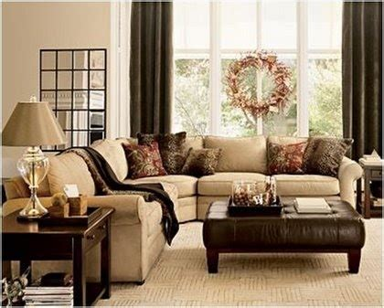 really pretty rooms pretty living room i would put the mirror an entryway table living rooms