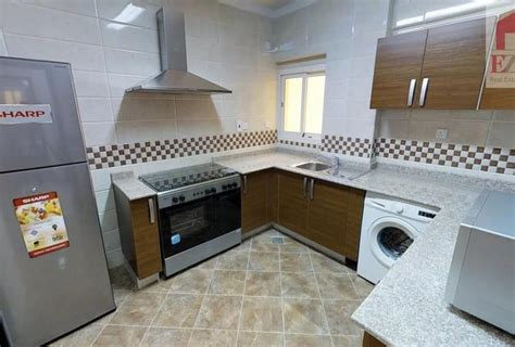 Rent Appartment In Doha by Villas Apartments For Rent Doha Qatar 609 Photos Real