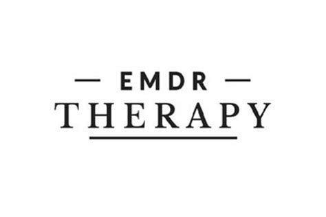 emdr therapy and mindfulness for focused care books emdr therapy orangeville on ourbis