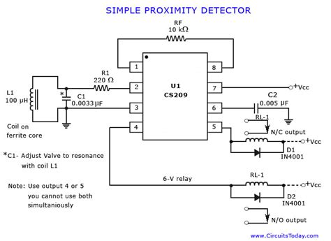 detector alarm wiring diagram get free image about