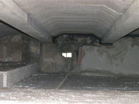 trappe de cheminee r 233 parer un conduit de chemin 233 e 224 boisseaux page 2