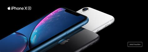 iphone xr iphone apple kaufen dq solutions shop