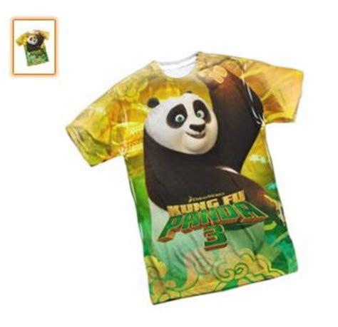 T Shirt Kungfu Panda 3 14 kung fu panda 3 gift ideas for kungfupanda3 mrs