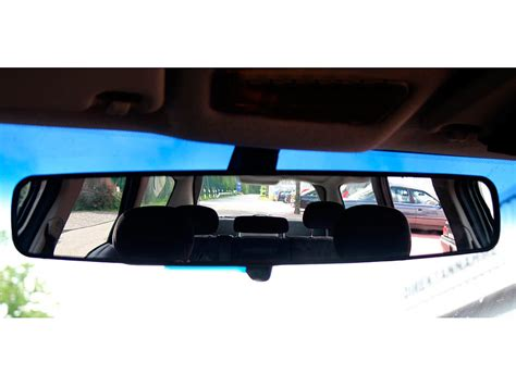 Motorrad Panoramaspiegel by Panoramaspiegel Extragro 223 Er Panorama R 252 Ckspiegel