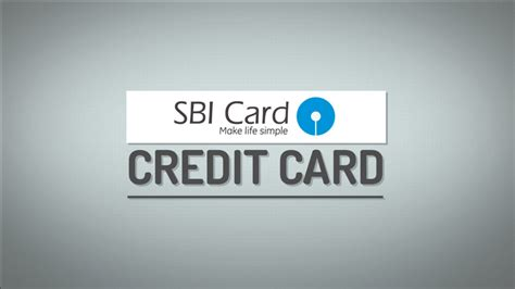 Sbi Credit Card Reward Points Gifts - sbi credit card has 9 awesome rewards point program
