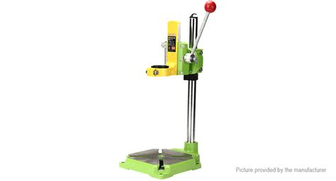 kmart bench press compare stand drill press miscellaneous prices and buy online shoppertom com