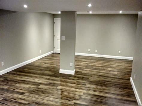 dream home flooring 12mm pad fumed african ironwood laminate dream home