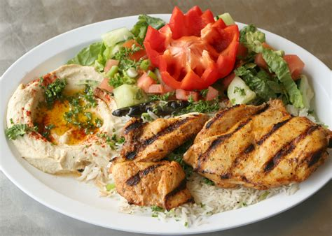 creatine in chicken the simplest food recipe for bodybuilding and weight loss