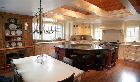 kitchen remodel fairfield ct kitchen design hm remodeling fairfield connecticut ct residential traditional style