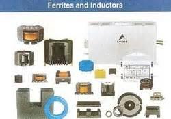 smt inductors power inductor in mumbai maharashtra india indiamart
