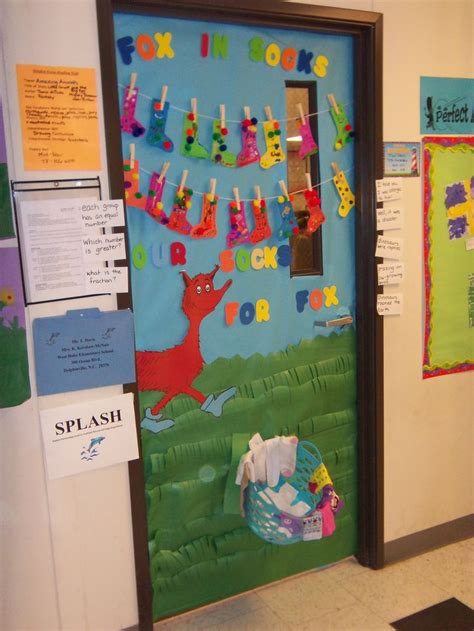 design idea competition 78 images about doors doors doors on pinterest one